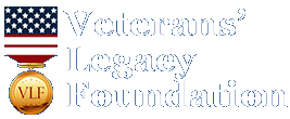 Veterans' Legacy Foundation