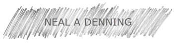 denning2